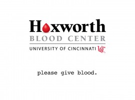 hoxworth-blood-center