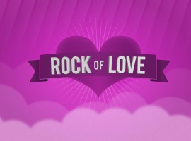 rock-of-love