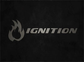 ignition-thumb