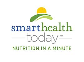 smart-health-thumb
